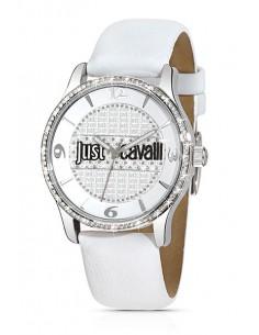 Just Cavalli Watch R7251127503