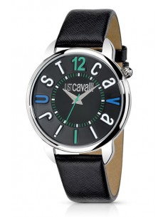 Reloj Just Cavalli R7251138525