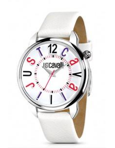 Just Cavalli Watch R7251138645