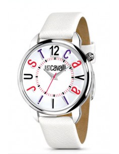 Reloj Just Cavalli R7251138645