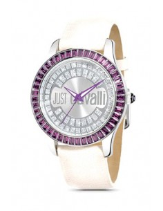 Just Cavalli Watch R7251169015