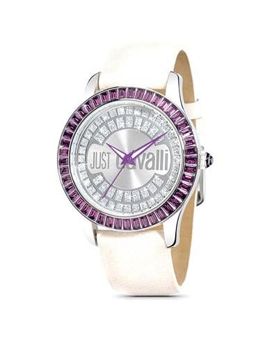 Reloj Just Cavalli R7251169015