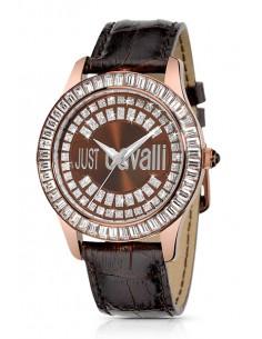 Reloj Just Cavalli R7251169055