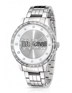 Just Cavalli Watch R7253127505
