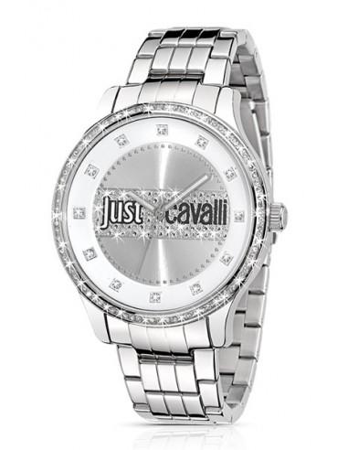 Reloj Just Cavalli R7253127505
