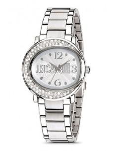 Reloj Just Cavalli R7253186515