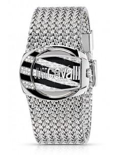 Reloj Just Cavalli R7253277525
