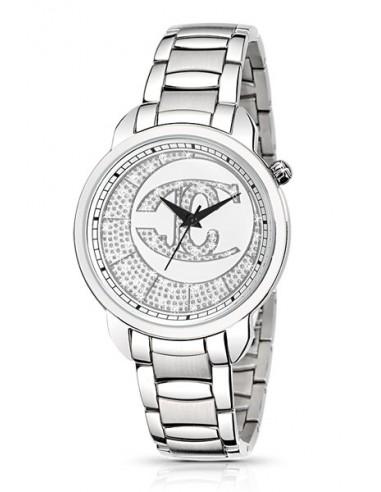Reloj Just Cavalli R7253178645