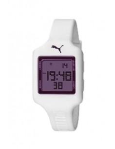 Puma Watch PU910792001
