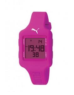 Reloj Puma PU910792007