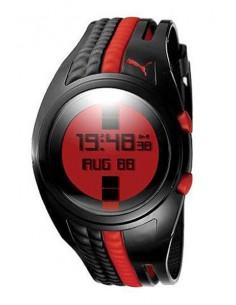 Reloj Puma PU910471002