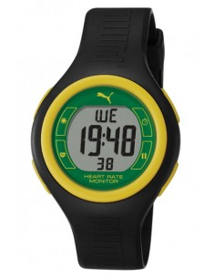 Puma Watch PU910541016