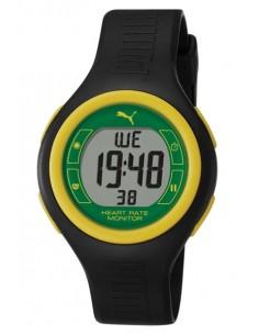 Reloj Puma PU910541016