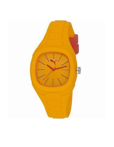 Reloj Puma PU102882008