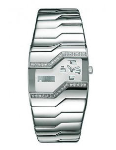 Puma Watch PU000332001