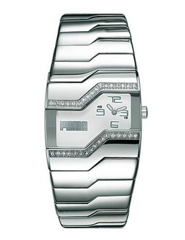 Reloj Puma PU000332001