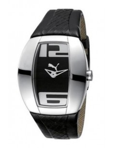 Puma Watch PU101162001