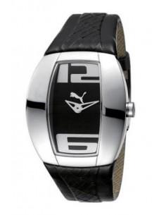 Reloj Puma PU101162001