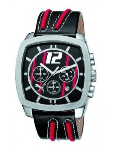 Reloj Puma PU101411001