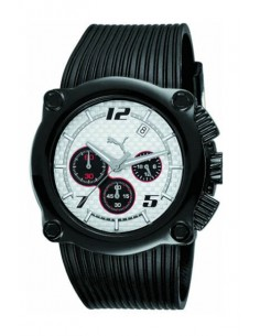 Puma Watch PU101551001