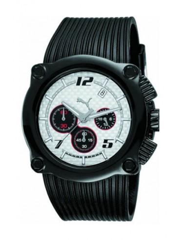 Reloj Puma PU101551001
