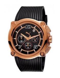 Puma Watch PU101551002