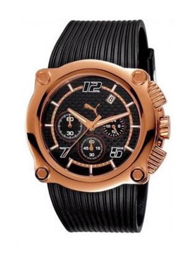 Reloj Puma PU101551002