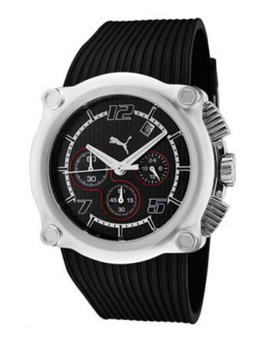 Puma Watch PU101551003 - Puma Watches 145d47a73a55