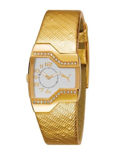 Puma Watch PU101642002 - Puma Watches 817183a46d93