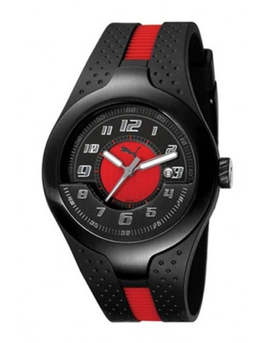 Reloj Puma PU101781004