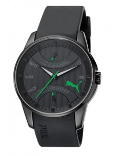 Puma Watch PU102391003