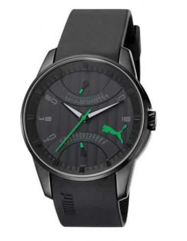 Reloj Puma PU102391003