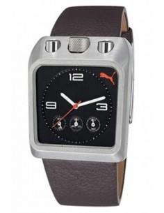 Reloj Puma PU102501001