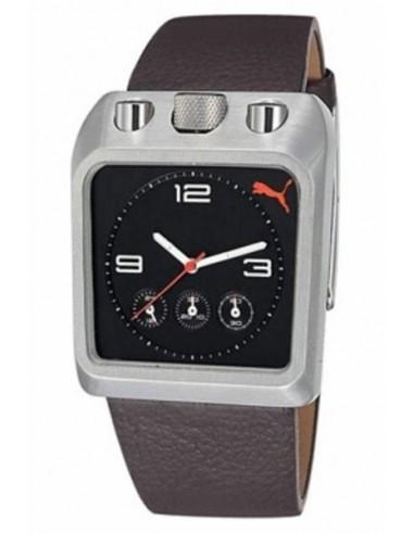 Puma Watch PU102501001 - Puma Watches 1e5b936ee0d3