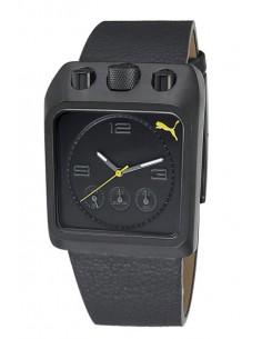Reloj Puma PU102501002