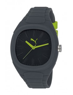 Puma Watch PU102881003