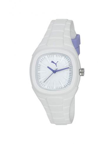 Reloj Puma PU102882001