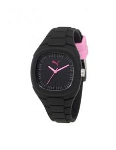 Reloj Puma PU102882002