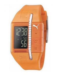 Reloj Puma PU900111004