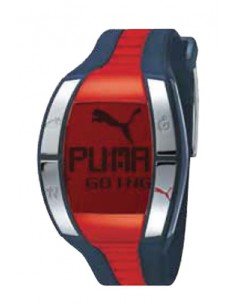 Puma Watch PU910191005