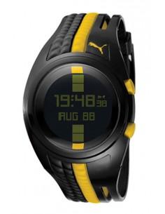 Puma Watch PU910471001