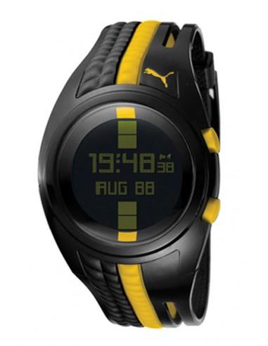 Reloj Puma PU910471001