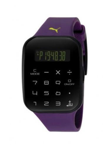 Puma Watch PU910531004 - Puma Watches 3cec084c4bc5