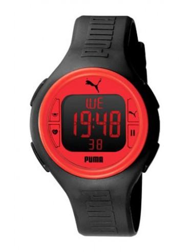 Reloj Puma PU910541002