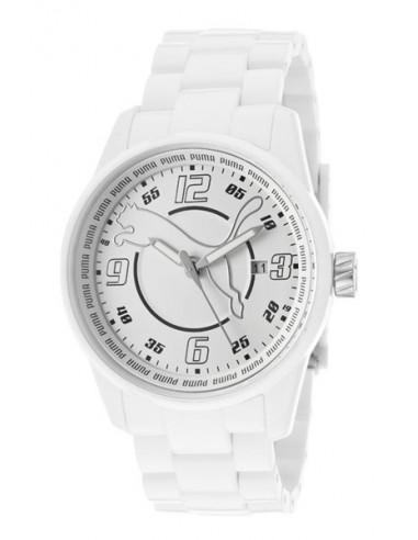 Reloj Puma PU910632003