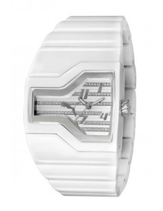 Reloj Puma PU910642003