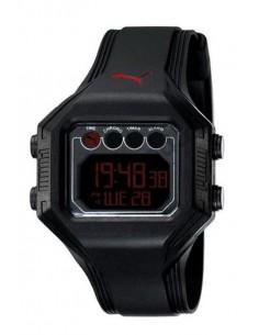 Reloj Puma PU910771002