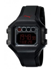 Puma Watch PU910771002