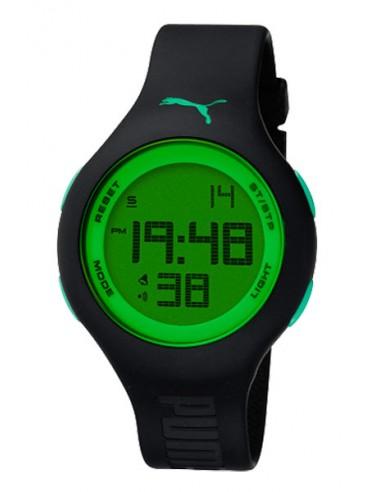 Reloj Puma PU910801019