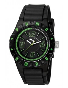 Puma Watch PU910811001